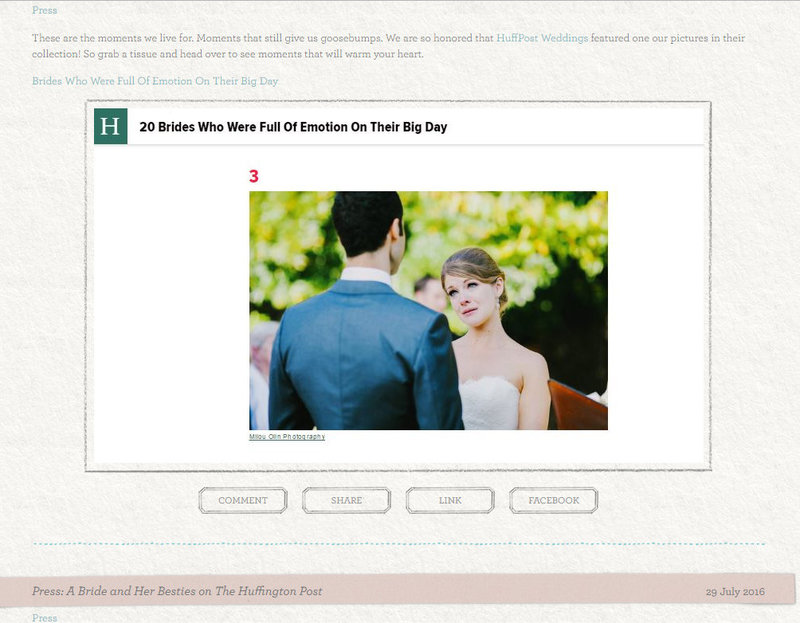 huffingtonpost_bridesfullofemotion