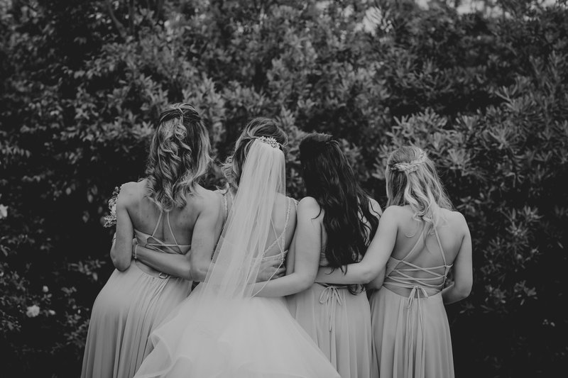favorites_rita_jack_wedding_carmel_mountain_ranch_san_diego_by_cassia-karin_photography-120