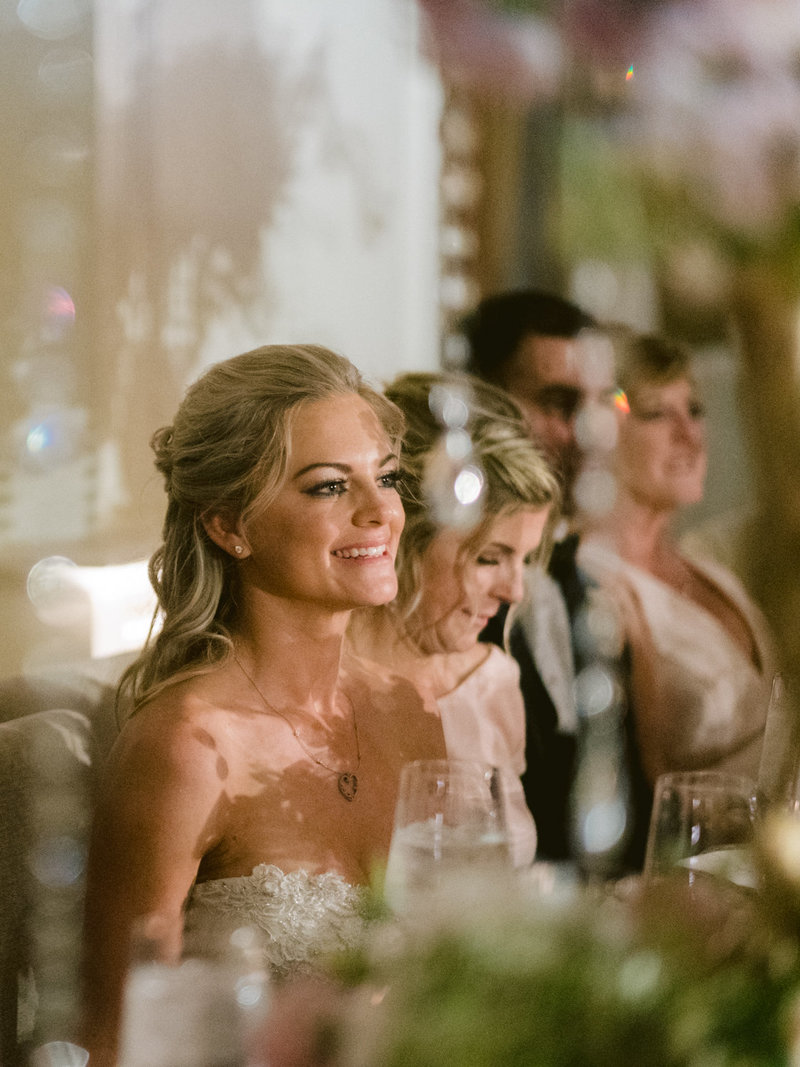 the_crescent_dallas_wedding_photographer_bethany_erin-113
