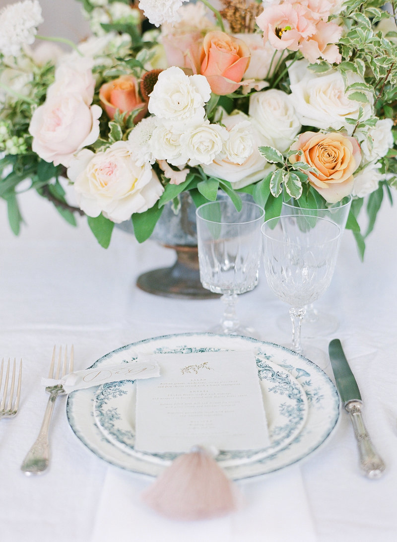Molly-Carr-Photography-Table-22