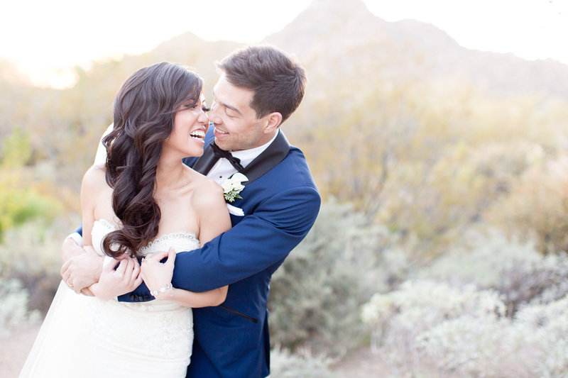 Four Seasons Scottsdale Wedding-0078