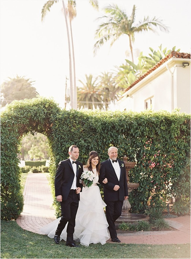 Ashleigh_and_Erik_RivieraMansion_0114