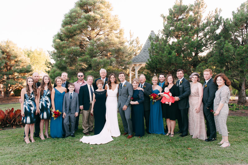 moss-mountain-wedding_3016
