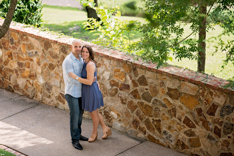 StephanieandAndrewEngagementPRINT-4