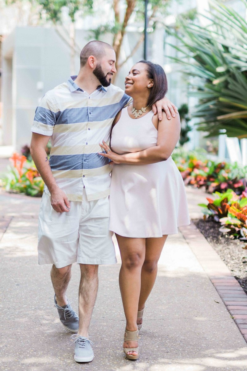 LynnDunston_Photography_Virginia_Washington DC_Engagement-9