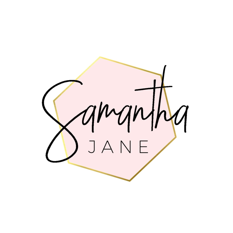 Samantha Jane