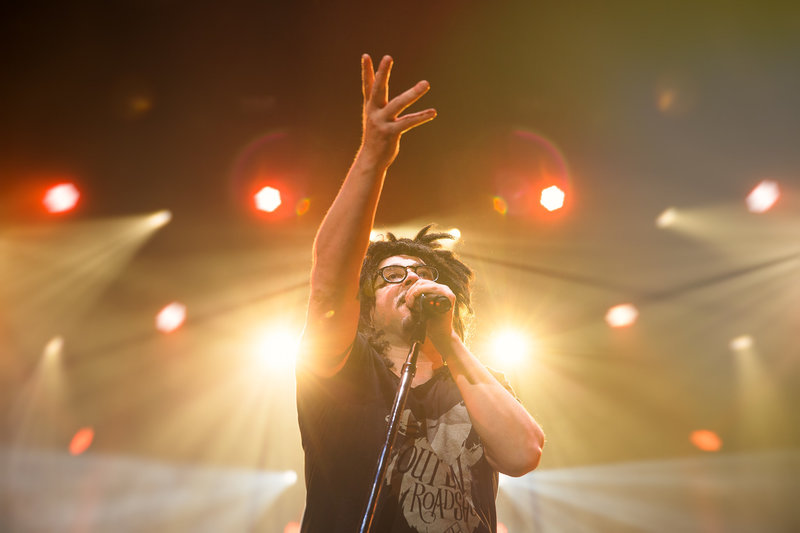 Counting_Crows_Halifax_Music_Photographer-1