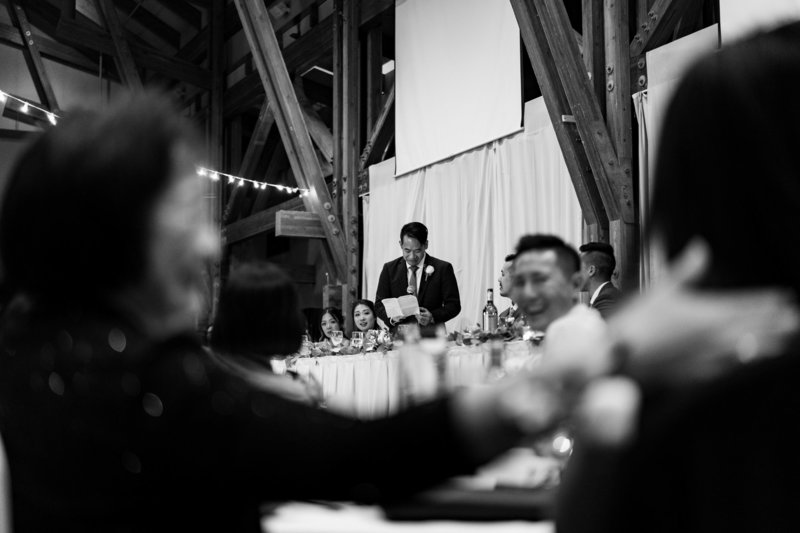 Best-Vancouver-Wedding-Photos (94 of 147)