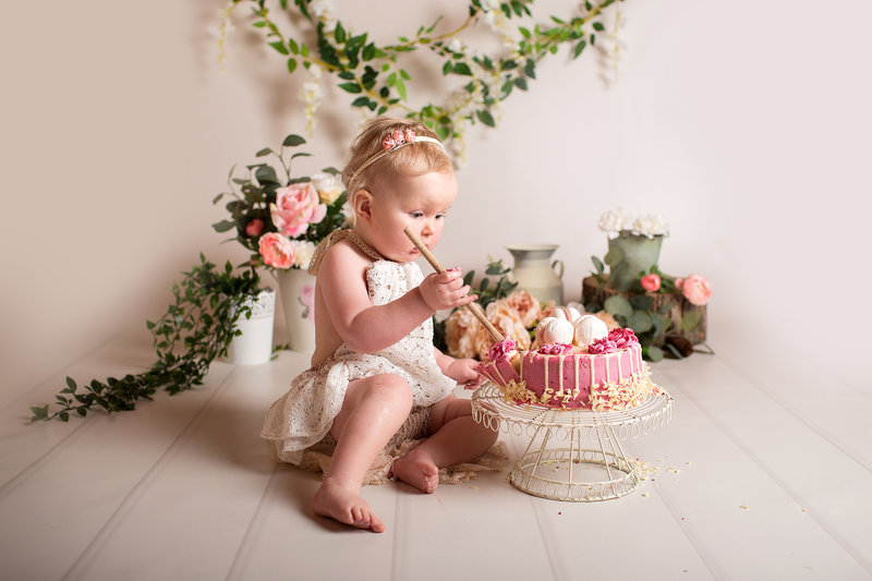 FERNDOWN BOURNEMOUTH CAKE SMASH PHOTOGRAPHY STUDIO 00025 (1)