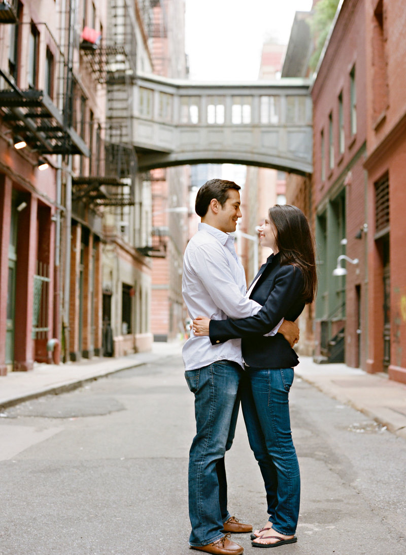 nyc_engagement