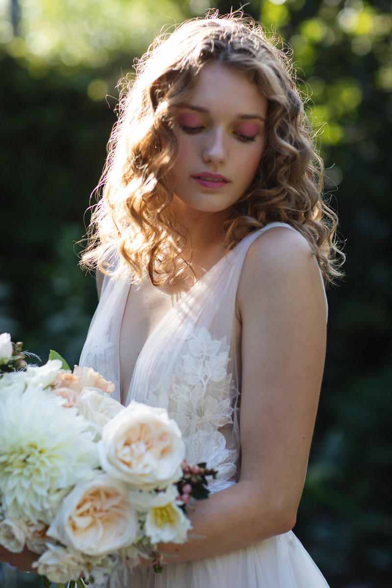 Croi-Fine-Art-Weddings-Olbrich-0010