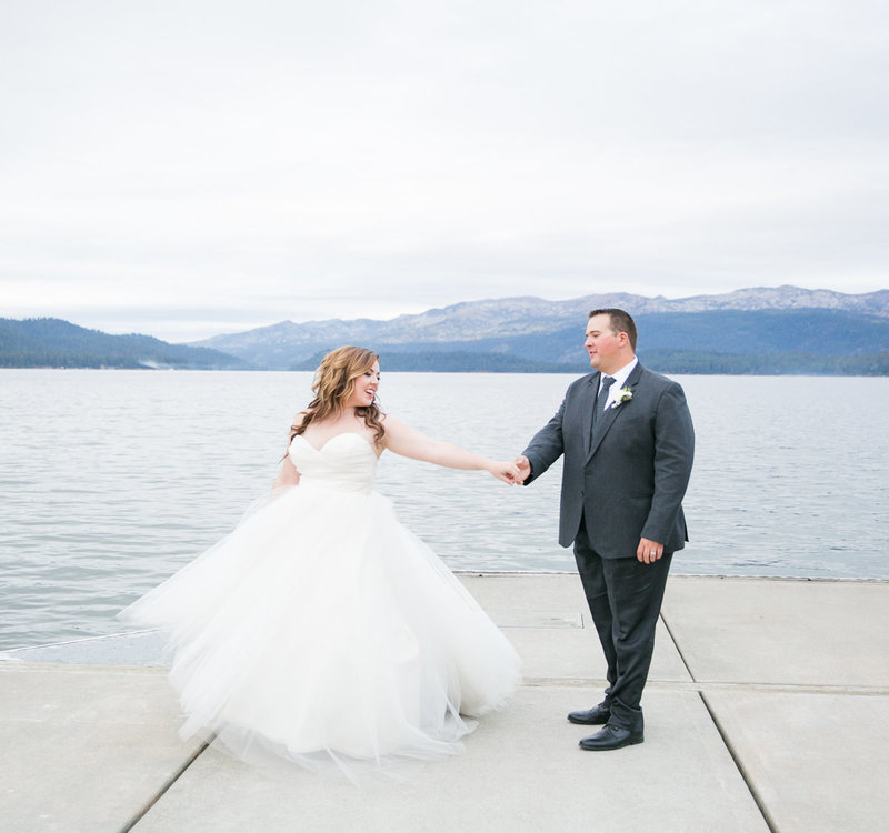 McCall Idaho Wedding Photographer_20160917_004-3