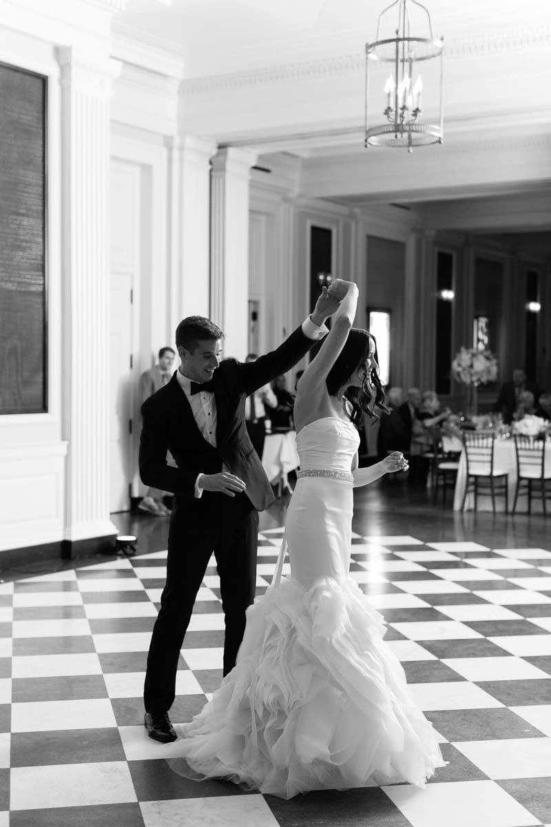 WeddingIII_Kayla and Ryan Wedding-Emilia Jane Photography-567