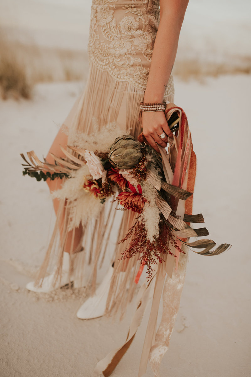 whitesands-elopement-photographer0324