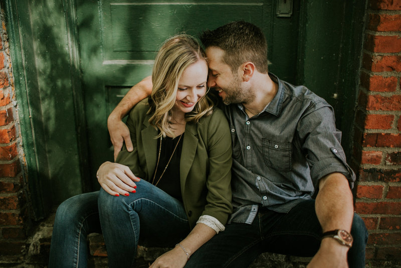 Jordan Quinn Photography_Colorado Engagement and Portrait Photographer_421