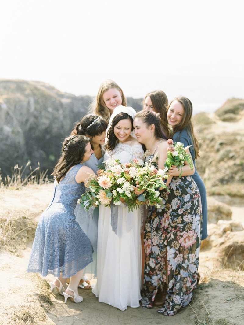 destination_california_mendocino_fine_art_wedding_photographer_bethany_erin-27