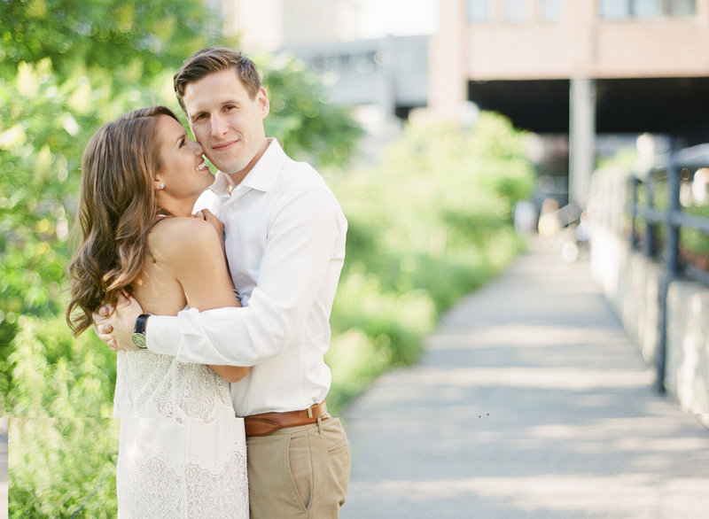 19-HighLineEngagementSession