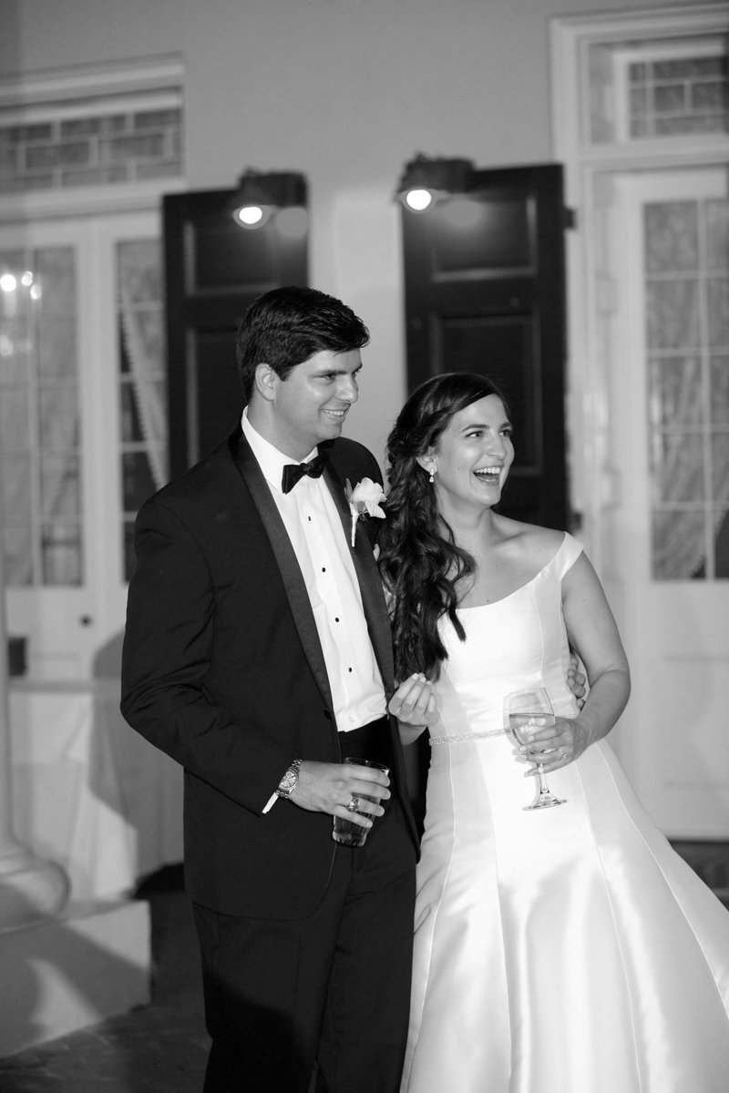 Jacqueline&Adam_Wedding_21