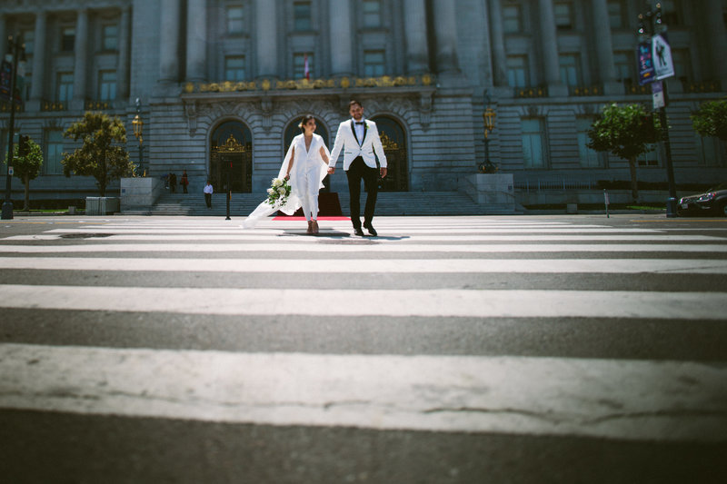 Wedding-SanFran-2017_99