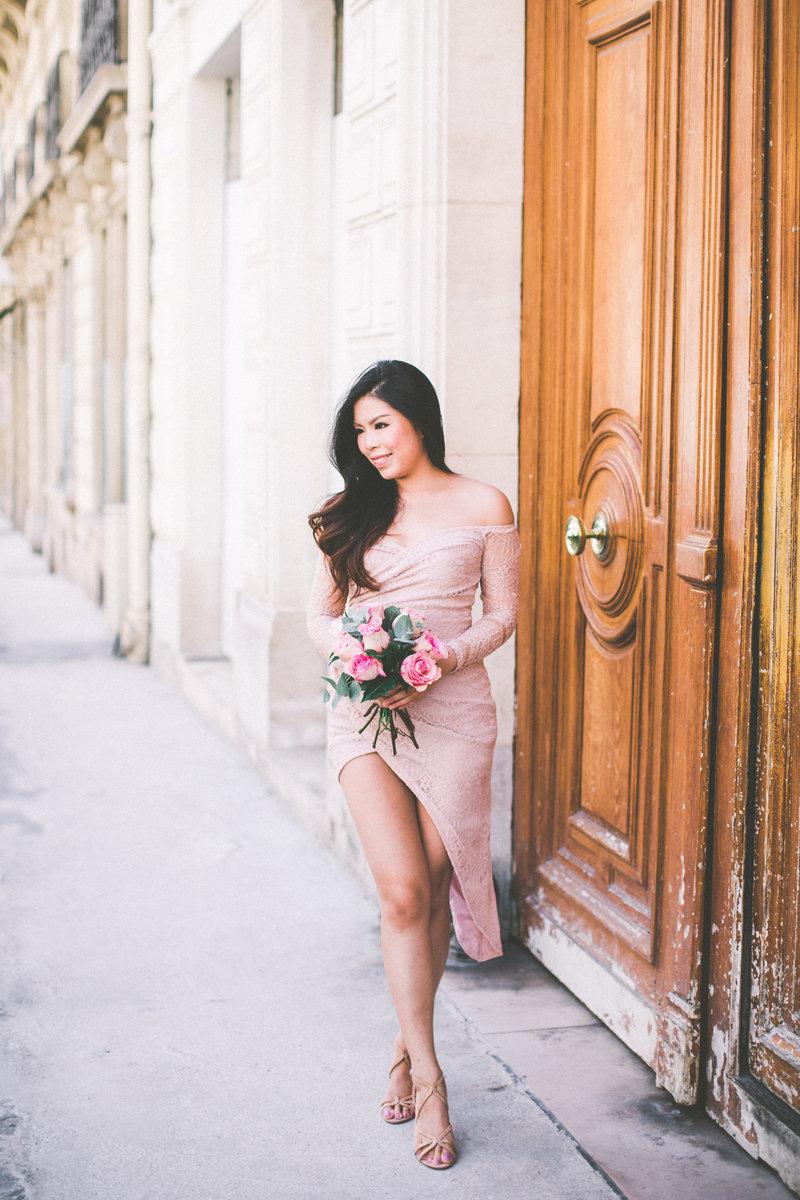 hilary-chan-photography-paris-photographer-portraits-1