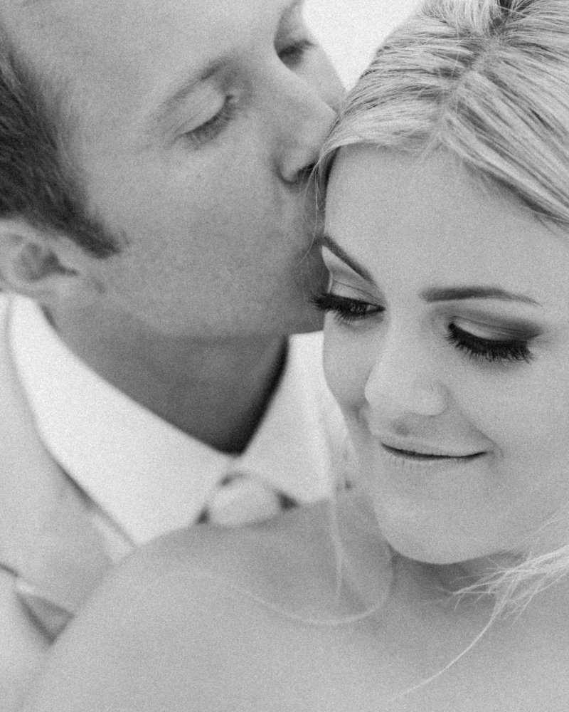 Olimb_Photography_Destin_Wedding_Photography_30A_Wedding_Photography-0035