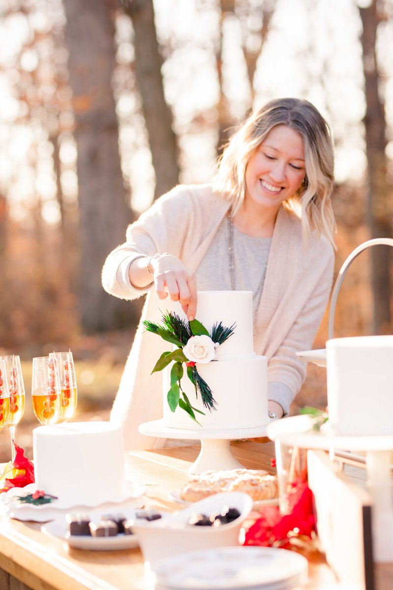 Holiday Styled Shoot-Amanda MacPhee-300