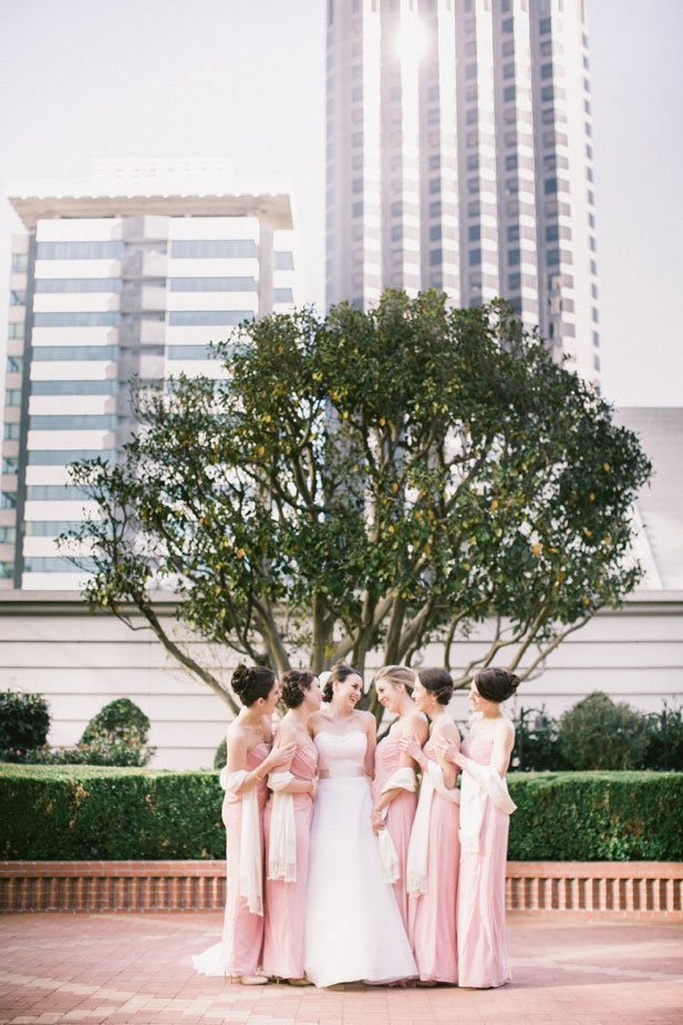four-seasons-san-francisco-wedding