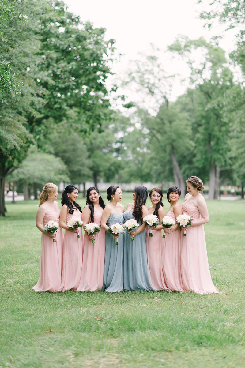 BridalParty-Schmitz-Sarah-Street-Photography-160