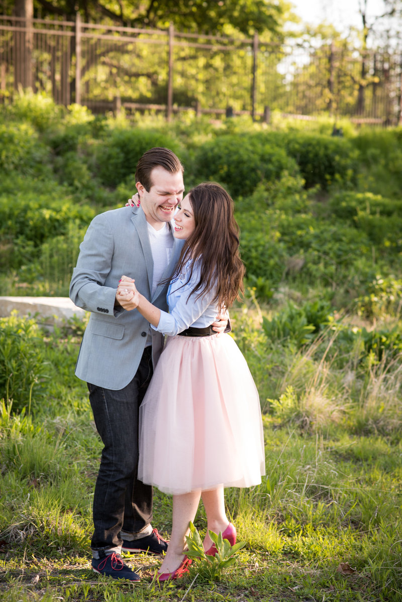 Engagements_Julia Franzosa Photography_023
