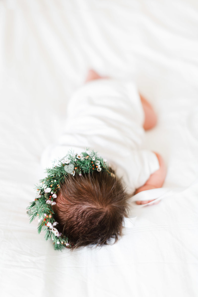 vancouver-newborn-lifestyle-photographer-10