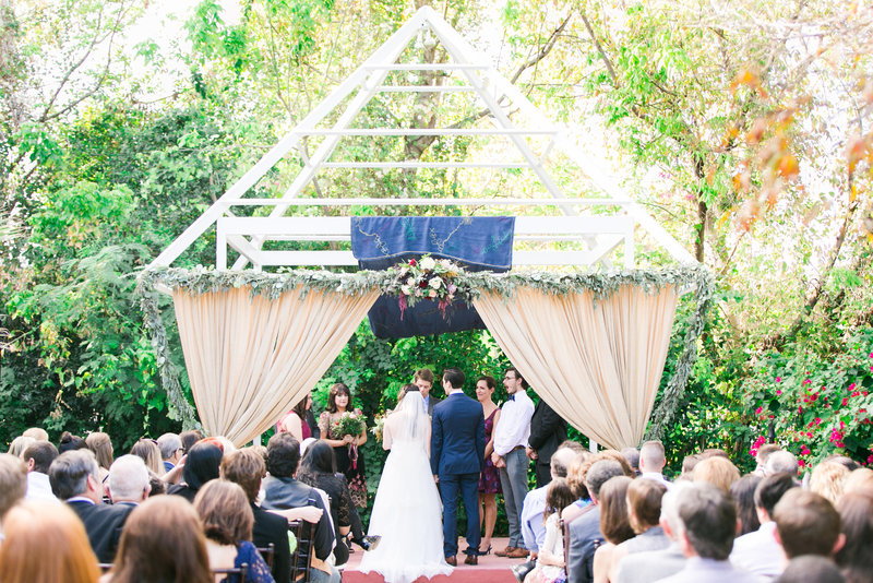 san_antonio_wedding_photographer-28