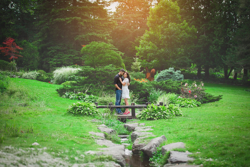 Vaughan-Ontario-Engagement-Photographer66