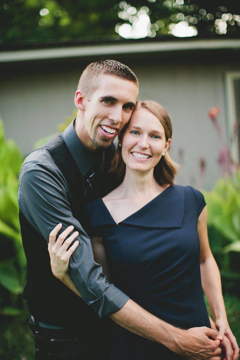 Huntsville Wedding Photographers_0002