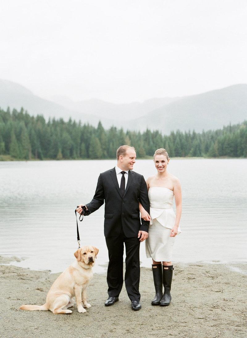 0076_LandR_Wedding