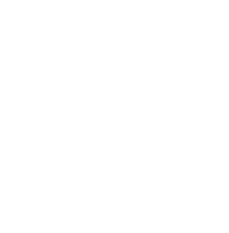 Apotheca_Hexagon