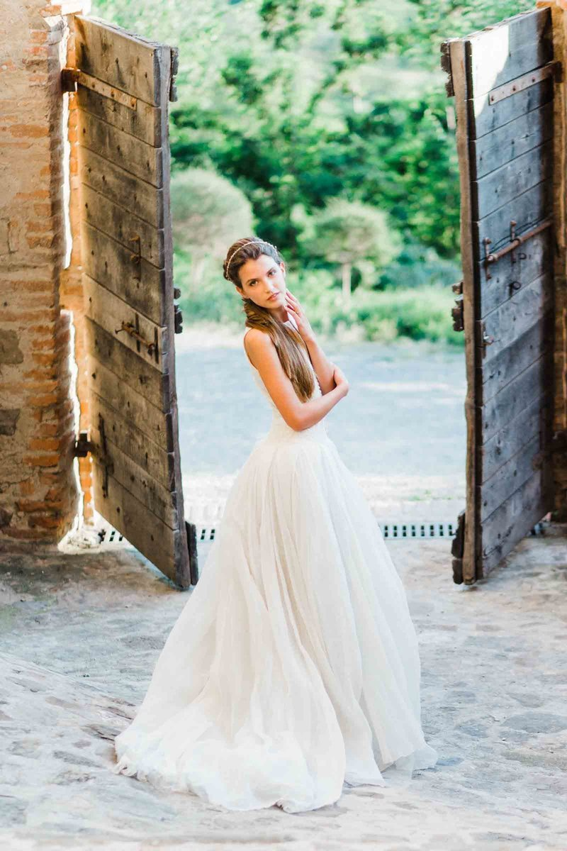 Married-Morenos-Tuscany-Styled-Shoot-28