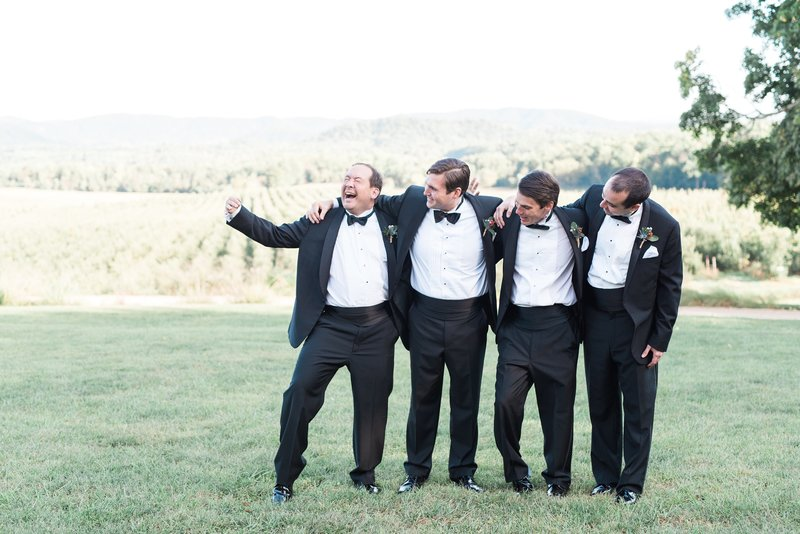 wedding-photographer-va-photos-44