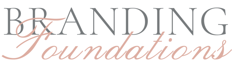 Branding-Foundations-Logo