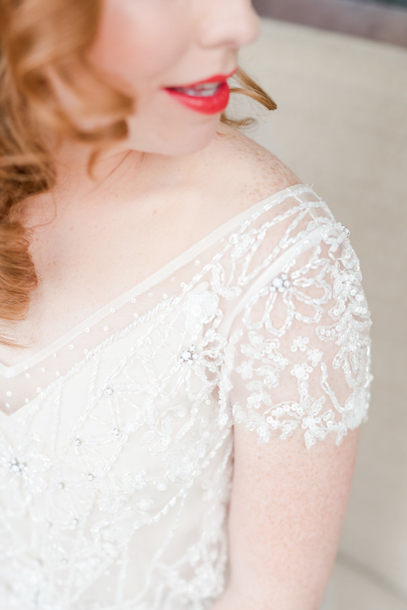 lace-red-lipstick-bride