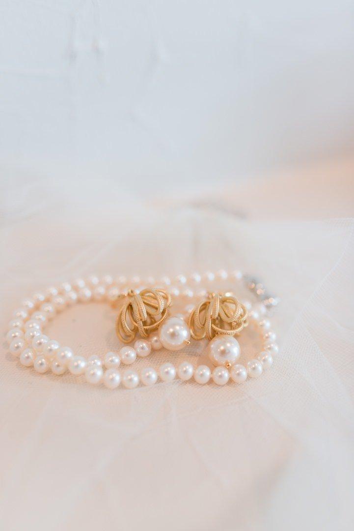 BSL Weddings patrickandmallorydetails-10