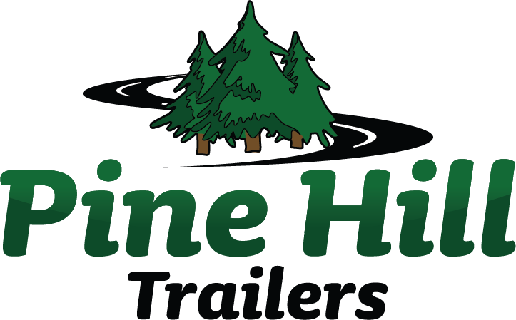 PineHill_Retail_Logo (1)
