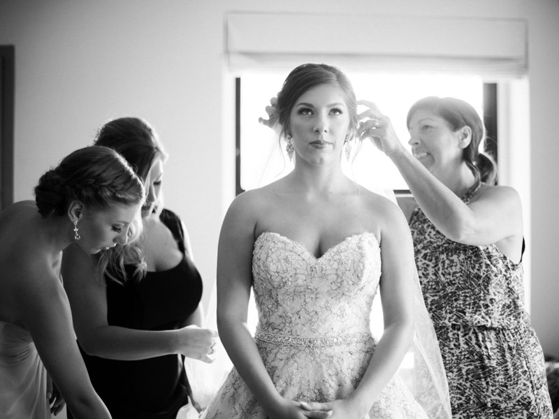 jenna and andrew wedding_0007