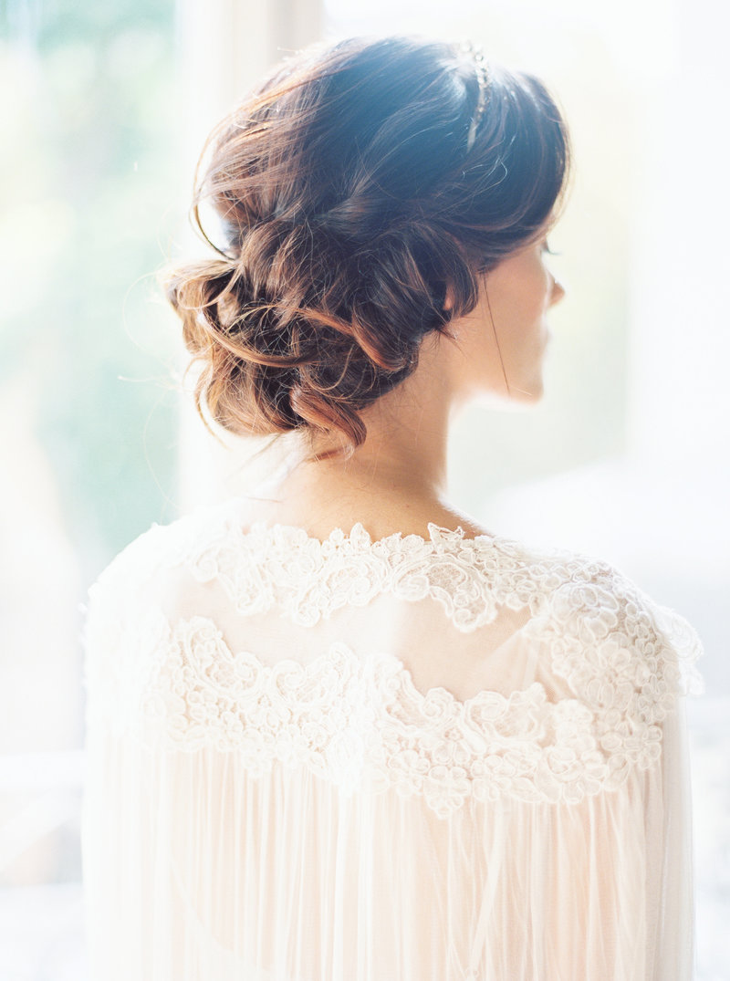 RachelOwensPhotography-ParisWeddingInspiration-210