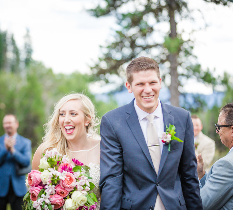 McCall Idaho Wedding Photographer_20150718_002-2