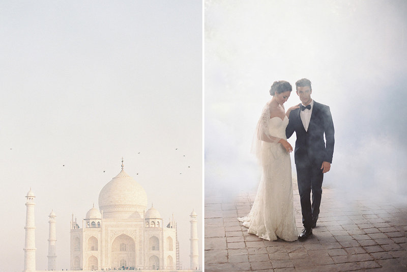 international wedding photographer sarah hannam_1