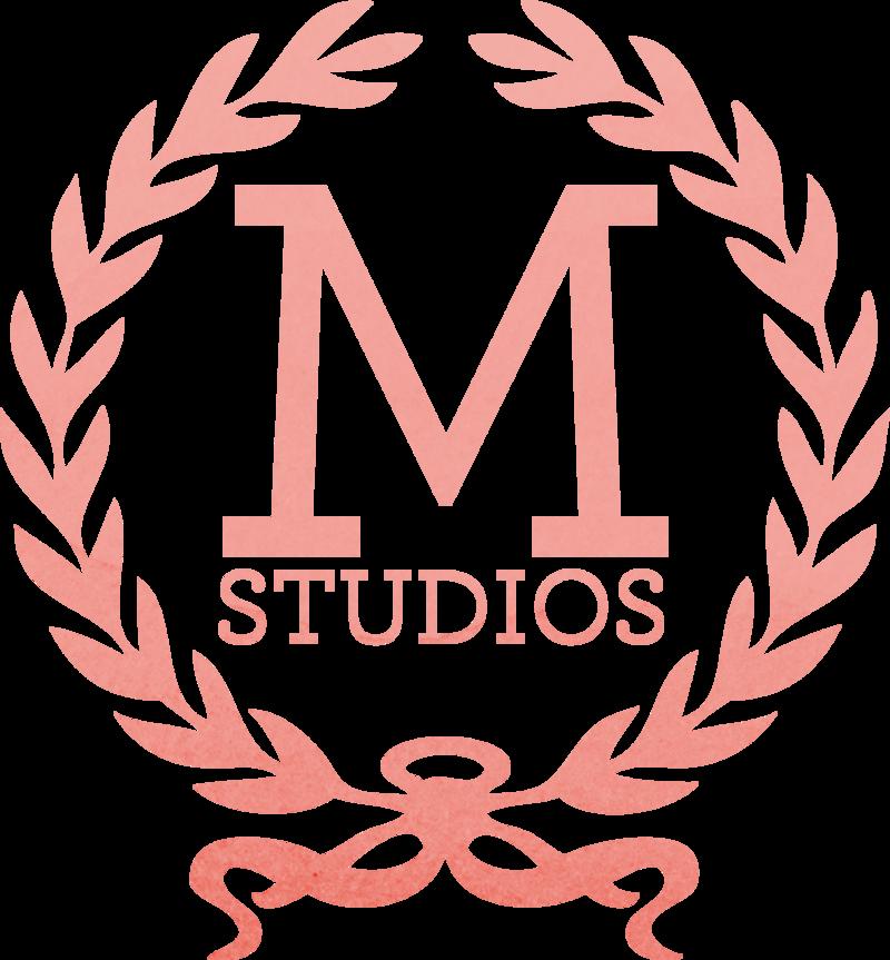 Mstudios_02