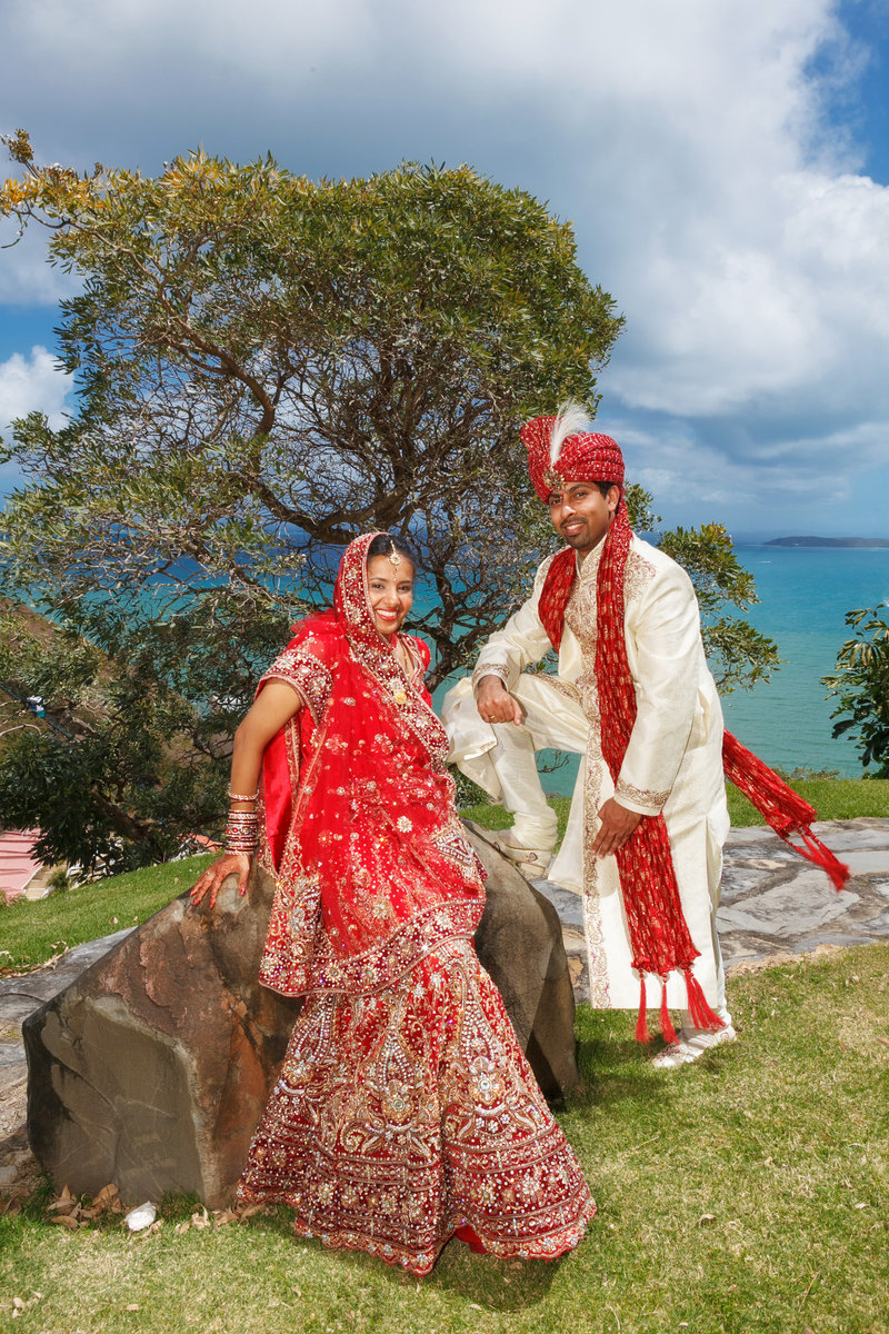 indian-weddings-puerto-rico052
