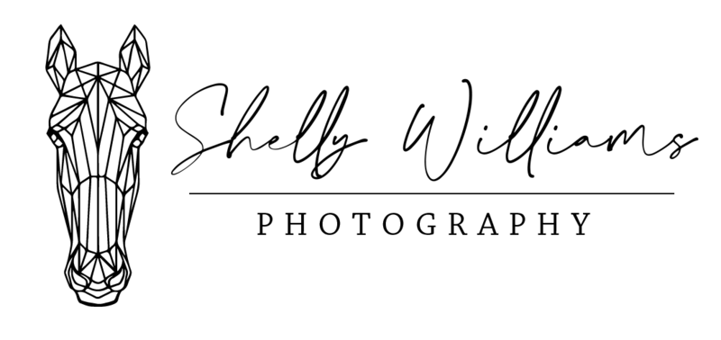 MainLogo_Black_WithText_Rectangle