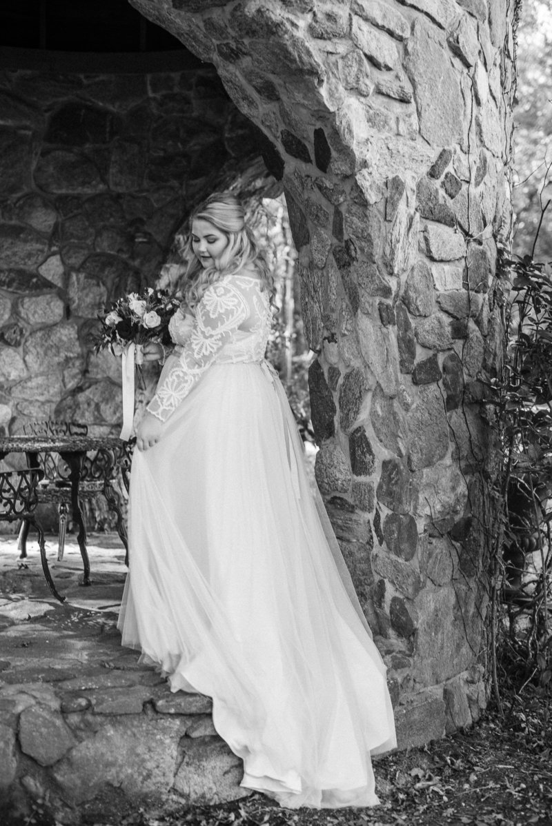 hannah-michelle-photography-atlanta-wedding-photographer-dunaway-gardens-23
