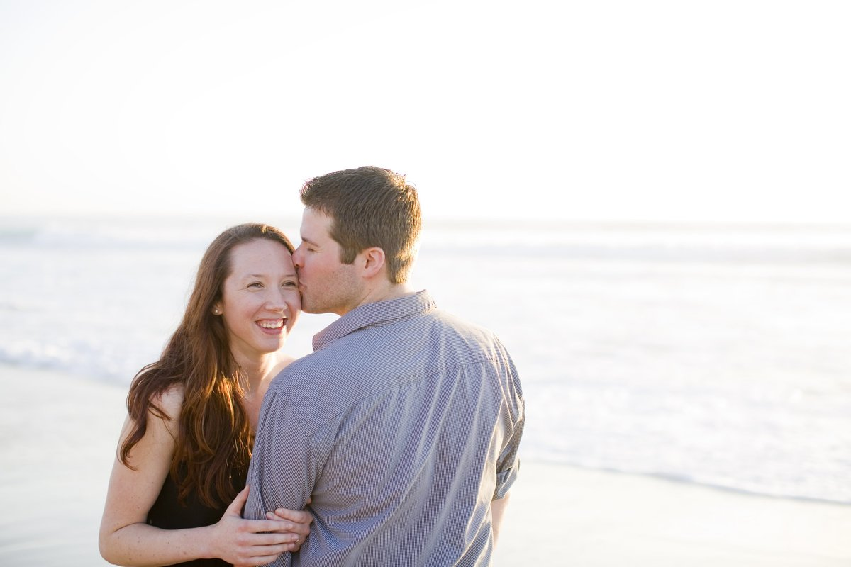 Katherine_beth_photography_San_diego_wedding_photographer_san_diego_wedding_san_diego_engagement_windandsea_engagement_002-min
